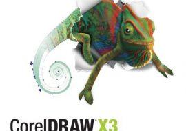 A história do Corel Draw