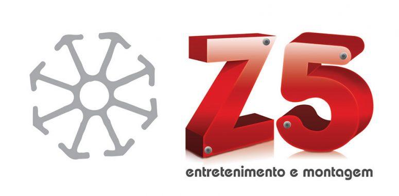 Z5 Logo