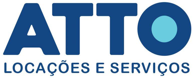 Atto – Logo