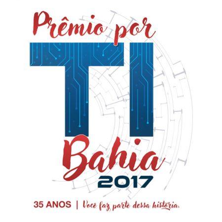 Assespro – Prêmio Por TI Bahia 2017