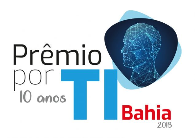 Assespro – Prêmio Por TI Bahia 2018