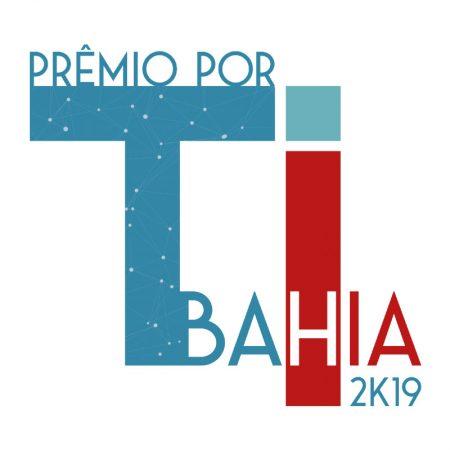 Assespro – Prêmio Por TI Bahia 2019