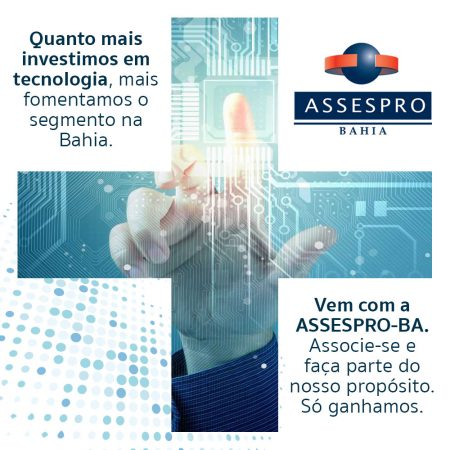 Assespro – Posts