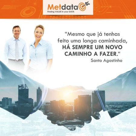 Metdata – Posts